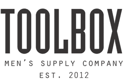 Toolbox Gift Card